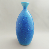 Jean Besnard Vase