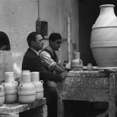 Atelier Jean Besnard