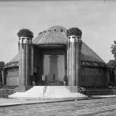 Exposition internationale des arts décoratifs et industriels modernes de 1925