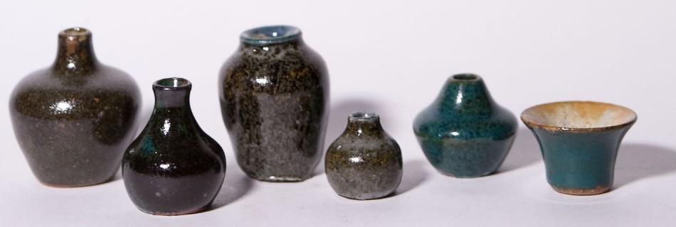 Vase serie1
