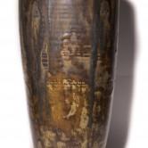 Georges Hoentschel Vase